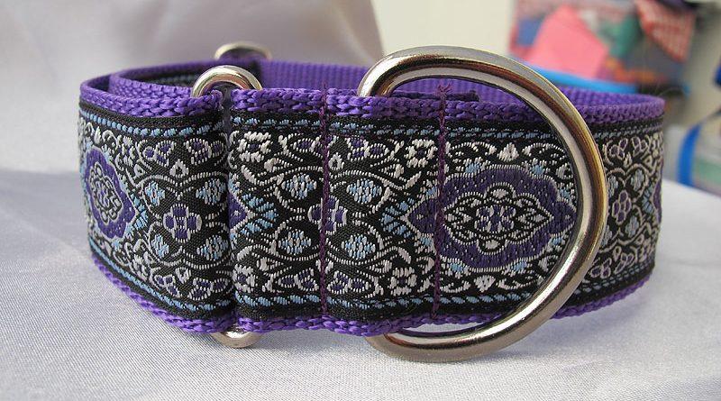 Skye Purple