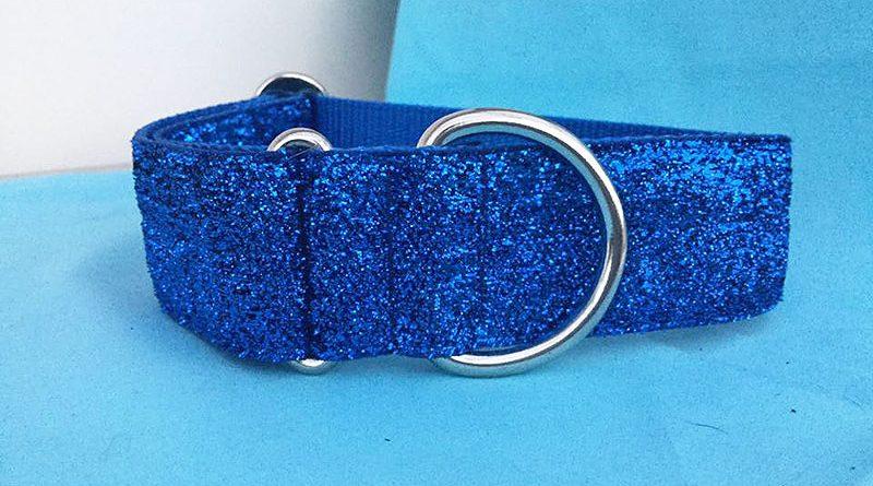 Blue Tinkerbell